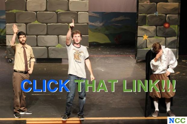 ClickThatLink