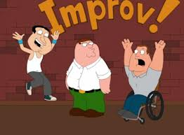 family-guy-improv