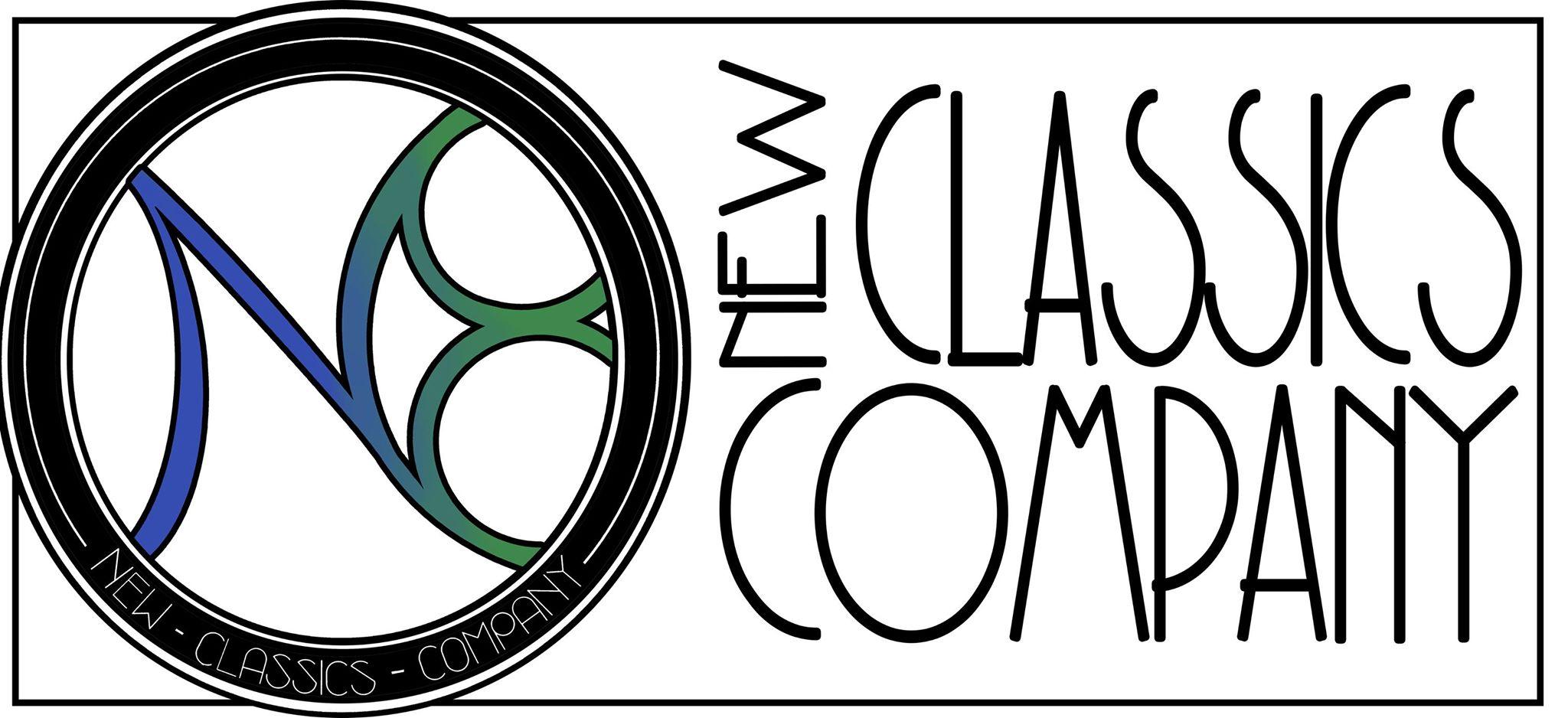 Ep. 5 5th Year Celebration – The New Classics Company