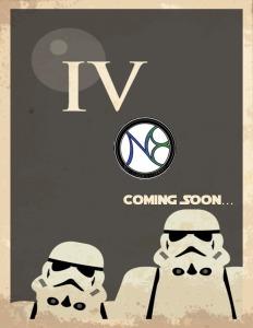 Star Wars Teaser-page-0