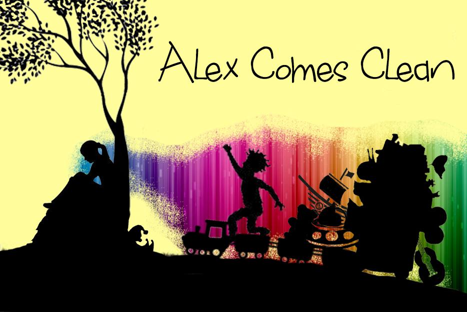 Alex Image