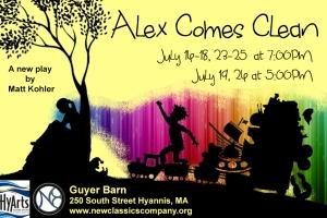 Alex_Comes_Clean