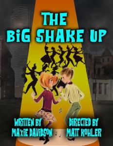 bigshakeuppreview