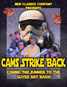 cams strike backpreview