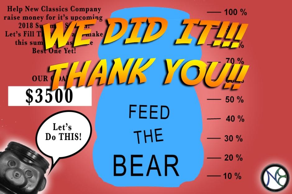 fill-the-bear- DID IT